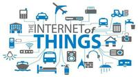 Internet-of-Things-IoT.jpg