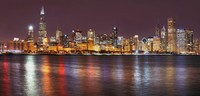 chicago lights.jpg